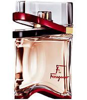 SALVATORE FERRAGAMO F BY FERRAGAMO 100 ML