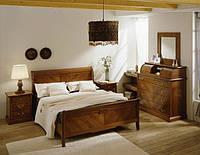 Спальня Florence, виробник Tempor (Італія)
