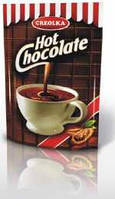 Горячий шоколад Creolka,150 гр,