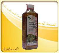 Масло Жожоба из Египта
