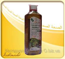 Масло Жожоба из Египта 500 мл
