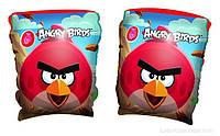 Bestway Бествей 96100 Нарукавники «Angry Birds»