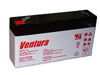 Аккумулятор Ventura GP 6-1,3