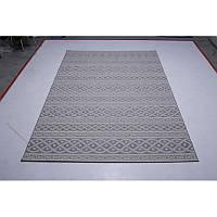 Ковер Jersey Home 6730 wool/grey