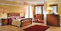 Спальня Opera, виробник Tempor (Італія), фото 1