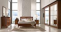 Спальня Passione, виробник Tempor (Італія)
