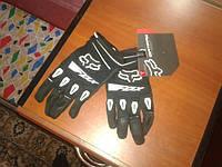 Александр уже с новыми перчатками, а Вы?