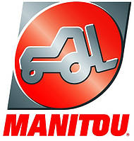 563538 болт ГБЦ маніту маниту manitou Запчасти
