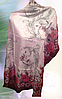 Платок женский Ashma Турция