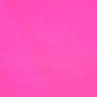 Фетр мягкий 1.2 мм, 42x33 см, МАЛИНОВЫЙ