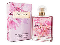 Sarah Jessica Parker ENDLESS EDP THE LOVELY COLLECTION 75 ML