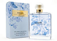 Sarah Jessica Parker DAWN EDP THE LOVELY COLLECTION 75 ML