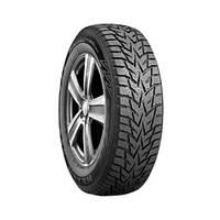 Зимние шины Nexen WinGuard WinSpike WS62 265/65 R17 116 T