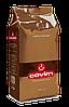 Кофе Covim Oro Crema (зерно), 1кг.