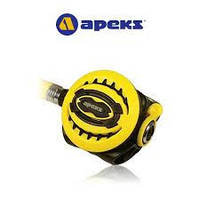 Октопус Apeks XTX 40