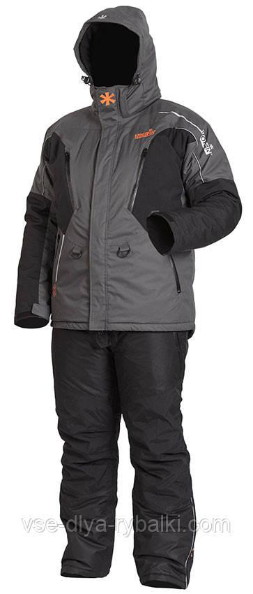 Зимовий костюм Norfin Apex