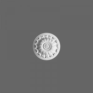 Лепнина Орак декор R11 Потолочные розетки Orac Decor