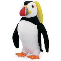 Интерактивный Пингвин Свен Говорящий,  Thinkway