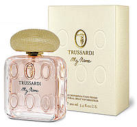 Trussardi MY NAME 100 ML FOR WOMAN