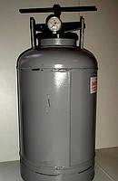 Автоклав для побутової консервів Білорусь 30л, фото 1