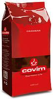 Кофе Covim Gran Bar (зерно), 1кг.