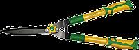 Ножницы садовые 625мм, лезвия 230мм х 4.0мм, регулируемые лезвия VERANO