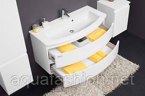 Комплекты мебели для ванной комнаты Kolpa San