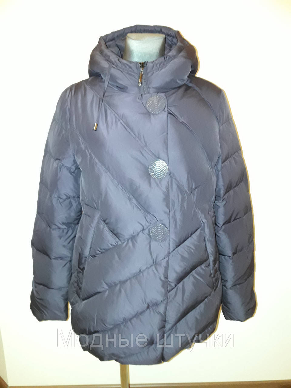 Купить Недорого Осень Куртку