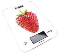 Весы кухонные Mesko MS 3155, фото 1