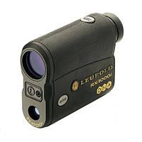 Дальномер Leupold RX-1000i Laser Rangefinder Black (112178)