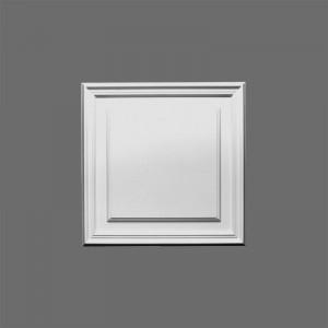 Лепнина Орак декор D506 Дверная панель Orac Decor