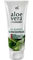 Интенсивный крем для тела Aloe Vera Dermaintense LR