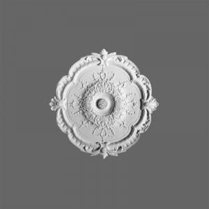 Лепнина Орак декор R31 Потолочные розетки Orac Decor