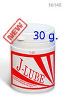 J-LUBE любрикант 30 gr. порошковая смазка