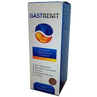 Концентрат Gastrenit для ЖКТ, фото 1