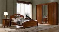 Спальня Cielo, виробник Tempor (Італія), фото 1