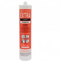 FX200 Orac DecoFix Extra 310 мл - стыковочный клей