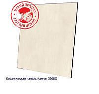 Керамическая панель 390W КАМ-ИН