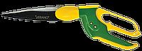 Ножницы для травы 340мм, 12 позиций, 360° VERANO