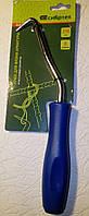 Крюк для вязки арматуры с подшипником, 210 мм, пластиковая рукоятка СИБРТЕХ 84879