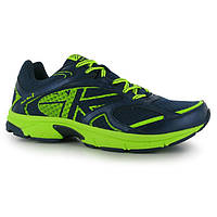 Мужские кроссовки Karrimor Pace Run 2 Оригинал, фото 1