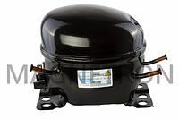 Компрессор для холодильников ICEAGE R600a 185W QD110YG