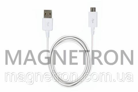 USB дата-кабель для мобильных телефонов Samsung GH39-01801A