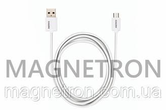 USB дата-кабель (Micro USB) для мобильных телефонов Remax