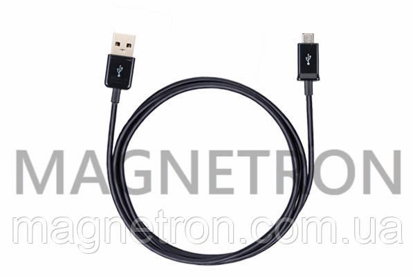 USB дата-кабель для мобильных телефонов Samsung GH39-01467A, фото 2