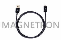 USB дата-кабель для мобильных телефонов Samsung GH39-01467A