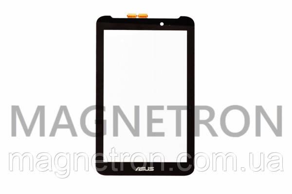 Сенсорный экран (тачскрин) для планшетов Asus MeMO Pad 7, фото 2