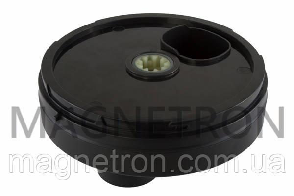 Редуктор для основной чаши 1750ml к блендеру Vitek VT-1480 mhn05704, фото 2