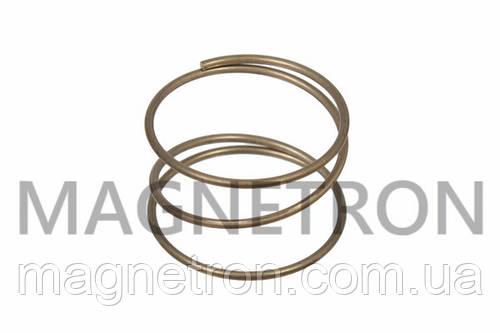Пружина ручки для газовых плит Ariston C00039156