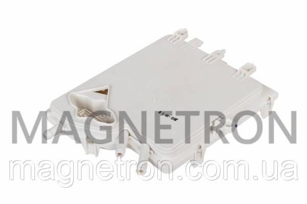 Крышка дозатора для стиральных машин Samsung DC97-15234A, фото 2